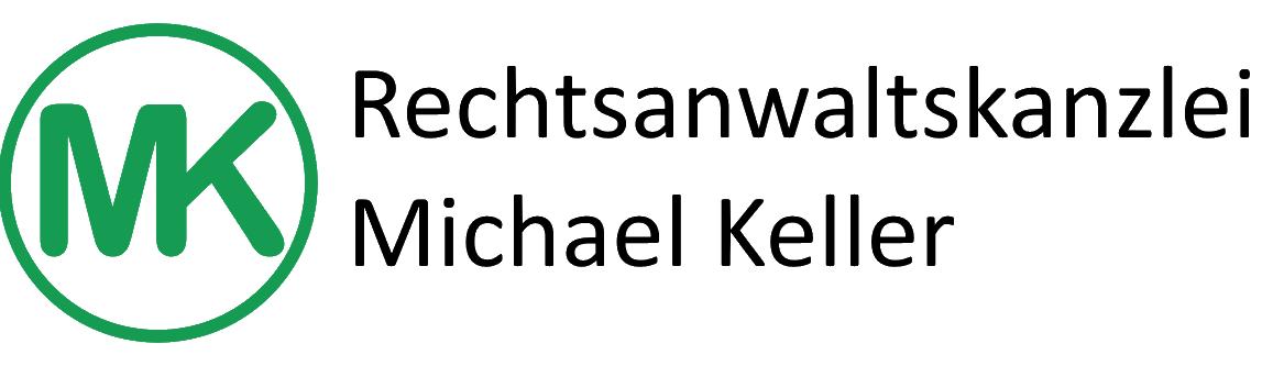 Rechtsanwaltskanzlei Michael Keller